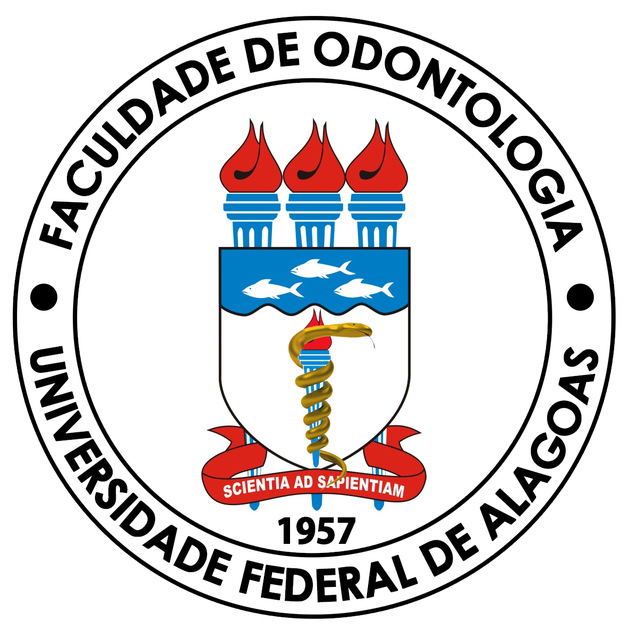 LOGOMARCA DOCUMENTO - FOUFAL