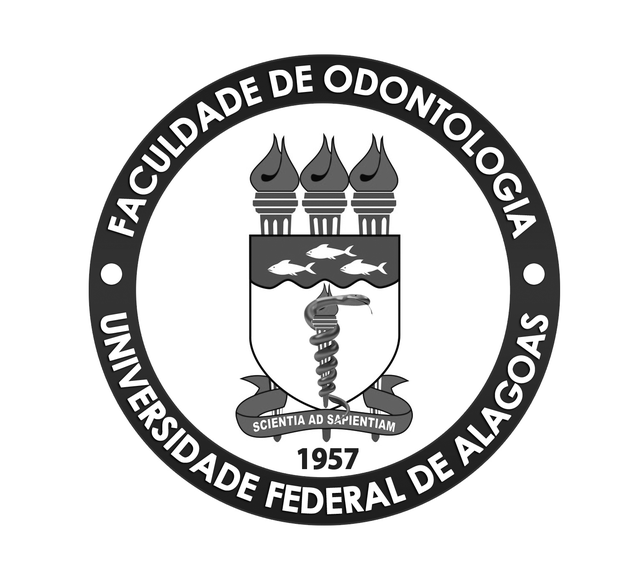LOGOMARCA DOCUMENTO PRETO E BRANCO - FOUFAL