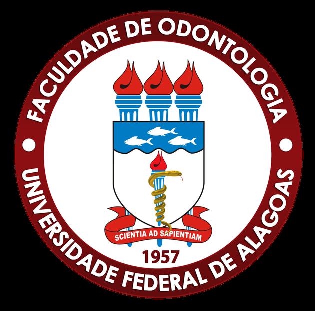 LOGOMARCA - FOUFAL