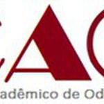 Eleições do Centro Acadêmico de Odontologia 2014.2