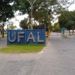 Estão abertas as inscrições do Processo Seletivo para Ingresso nos Programas da Assistência Estudantil da UFAL - 2014